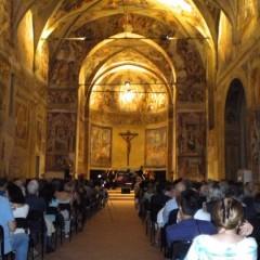 Chiesa di San Cristo (Brescia)