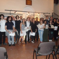 Accademia della Chitarra di Brescia