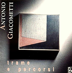 AntonioGiacometti