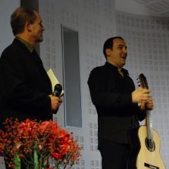 Festival Internazionale di Gliwice (Polonia)