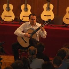 Concerto Lodi (Milano)