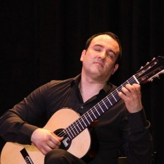 Giulio Tampalini